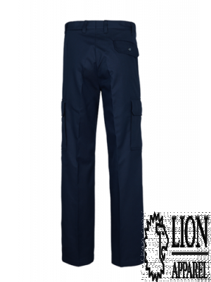 Lion Apparel Bundhose Aramid / Viskose FR Damen
