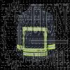 Brave, Lenzing FR/Crosstech Fireblocker/Kermel-Viskose