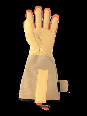 TH Handschuh ELK DEFENDER (long) EN 659:2003+A1:2008