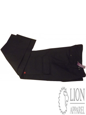 Lion Apparel Bundhose Aramid / Viskose FR Herren Neues Modell